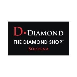 D Diamond | The Diamond Shop Diamanti Naturali Certificati e Gioielli Esclusivi - Gioiellerie e oreficerie - vendita al dettaglio Bologna