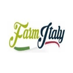 Farm Italy - Agricoltura - attrezzi, prodotti e forniture Battipaglia