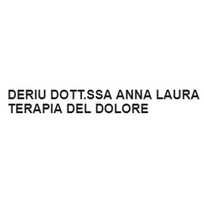 Deriu Dott.ssa  Anna Laura Terapia del Dolore - Medici specialisti - anestesia e rianimazione Sassari
