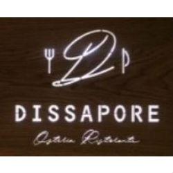 Osteria Ristorante Dissapore - Specialità Pesce