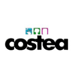 Costea Cooperativa Servizi Tecnici - Cooperative consumo Ferrara