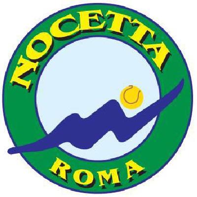 Sport Nocetta - Palestre e fitness Roma