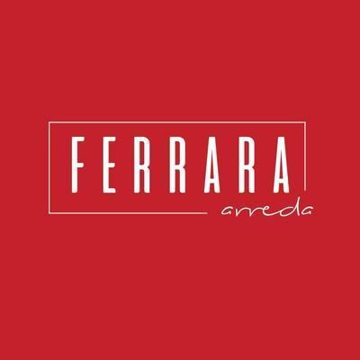 Ferrara Arreda - Mobili - vendita al dettaglio Monteforte Irpino