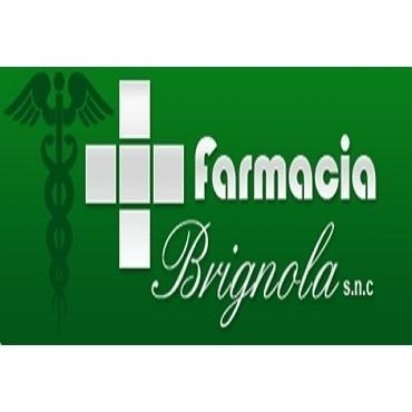 Farmacia Brignola - Cosmetici, prodotti di bellezza e di igiene Caserta