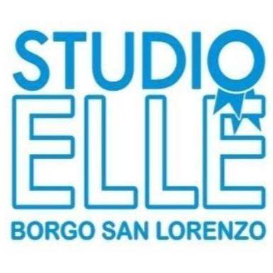 Studio Elle - Fisiokinesiterapia e fisioterapia - centri e studi Borgo San Lorenzo