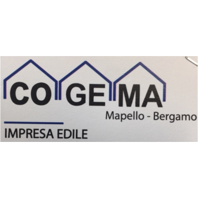 Impresa Edile Co.Ge.Ma. - Imprese edili Mapello