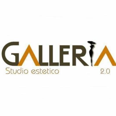 Galleria Studio Estetico 2.0 - Istituti di bellezza Avellino