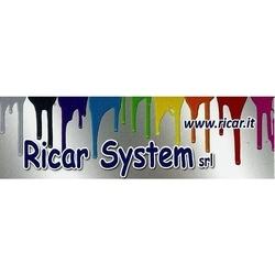 Ri.Car System - Smaltimento Toner - Toner, cartucce e nastri per macchine da ufficio Roccapiemonte