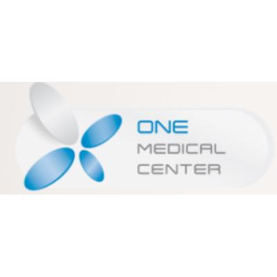 One Medical Center - Medici specialisti - medicina estetica Catania