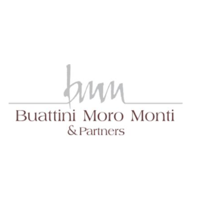 Studio Buattini Moro Monti & Partners - Dottori commercialisti - studi Padova