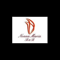 B&B Nonna Maria - Camere ammobiliate e locande Taranto
