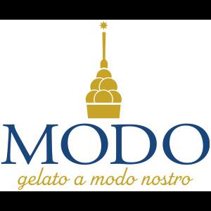 Modo Gelato - Gelati - produzione e commercio Torino