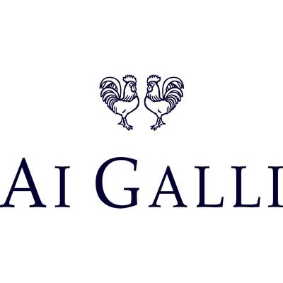 Ai Galli Azienda Agricola Vitivinicola - Aziende agricole Pramaggiore