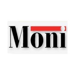 Moni di Monica Pantaleoni - Arredamento parrucchieri ed istituti di bellezza Montecchio Emilia