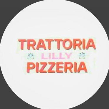 Trattoria Pizzeria Lilly - Ristoranti - trattorie ed osterie Nogara