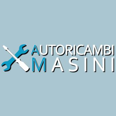 Autoricambi Masini - Ricambi e componenti auto - commercio Acquapendente