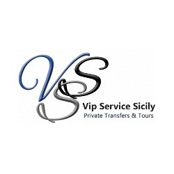 Vip Service Sicily Ncc - Autonoleggio Catania