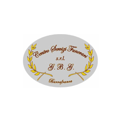 Agenzia Funebre G.B.G. Centro Servizi Funerari - Onoranze funebri Barrafranca