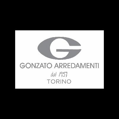 Gonzato Arredamenti - Tappezzieri in stoffa e pelle Torino