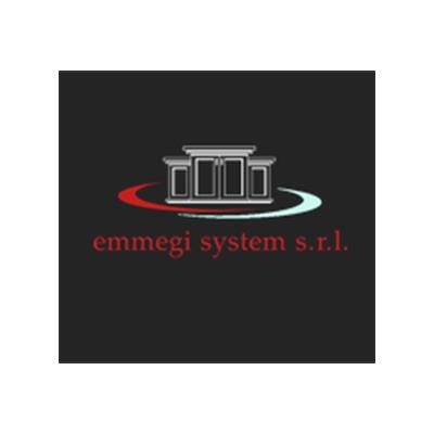 Emmegi System - Serramenti ed infissi legno Montefalco