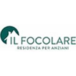 R.S.S.A. IL FOCOLARE - Case di riposo Brindisi