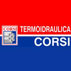 Termoidraulica Corsi