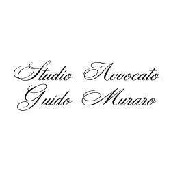 Studio Legale avv. Guido Muraro - Avvocati - studi Paderno Dugnano