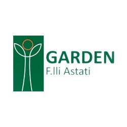 Astati F.lli Garden Vivai Piante