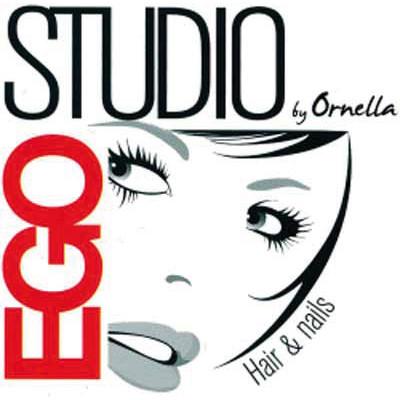 Ego Studio - Parrucchieri per uomo Trieste