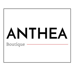 Anthea Boutique