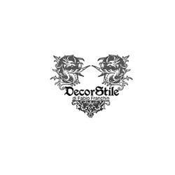 Decorstile Pittori e Decoratori - Imbiancatura Megliadino San Fidenzio