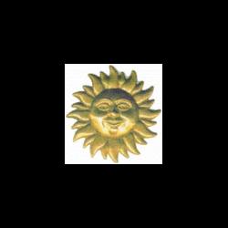 L'Agenzia del Sole - Agenzie immobiliari Bordighera