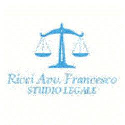 Ricci Avv. Francesco - Avvocati - studi Ascoli Piceno