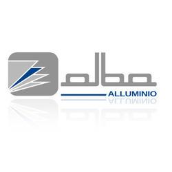 Alba Alluminio - Alluminio e leghe Selvazzano Dentro