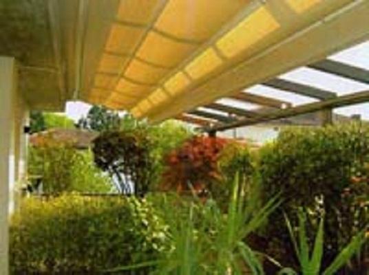 Arredo Giardino Parma E Provincia.Negozi Di Arredamento Giardino In Provincia Di Parma Paginegialle