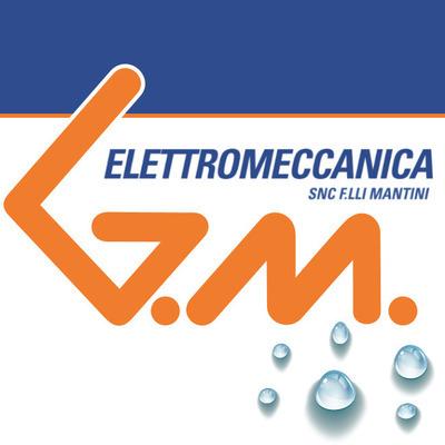 Elettromeccanica G.M. dei F.lli Mantini Snc - Elettromeccanica Palestrina