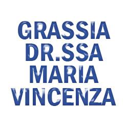 Grassia dr.Ssa Maria Vincenza