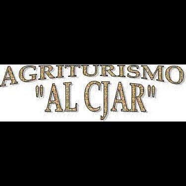 Agriturismo Al Cjar - Agriturismo Lestizza