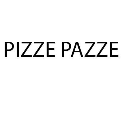 Pizze Pazze - Gastronomie, salumerie e rosticcerie Termoli