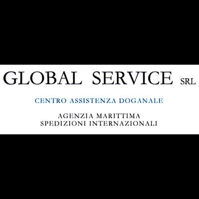 Global Service - Agenzie marittime Ancona