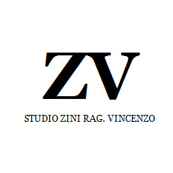 Studio Zini Rag. Vincenzo - Ragionieri - studi Parma