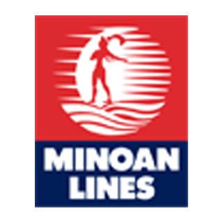 Minoan Agencies - Agenzie viaggi e turismo Ancona