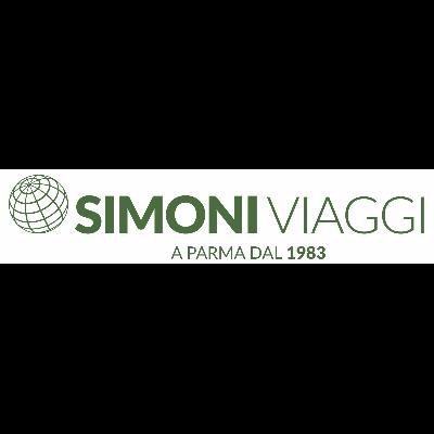 Simoni Viaggi - Agenzie viaggi e turismo Parma