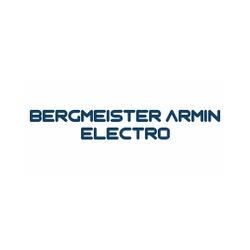 Armin Bergmeister - Impianti elettrici - linee elettriche blindate Ortisei