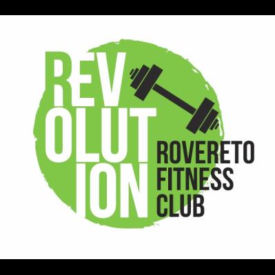 Rovereto Fitness Club - Palestre e fitness Rovereto