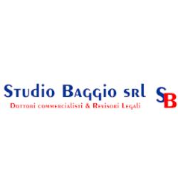 Studio Baggio - Consulenza amministrativa, fiscale e tributaria Padova