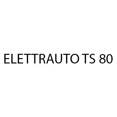 Autofficina Gommista ts 80 Revisioni
