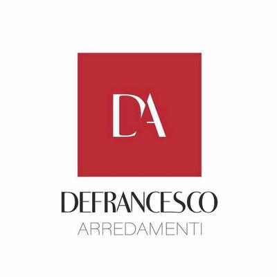 Arredamenti Defrancesco - Arredamenti - produzione e ingrosso Predazzo
