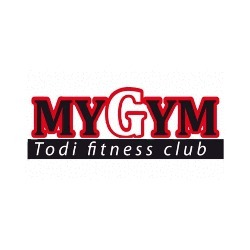 Mygym Todi Fitness Club