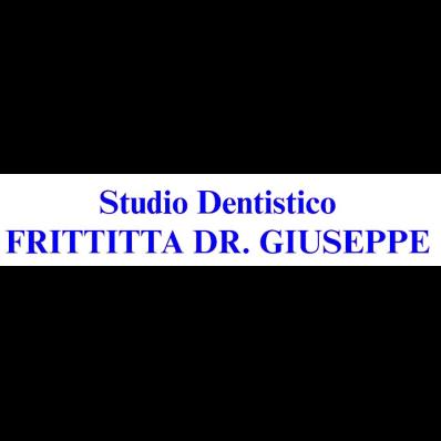 Studio Dentistico Frittitta Dott. Giuseppe - Dentisti medici chirurghi ed odontoiatri Cornuda